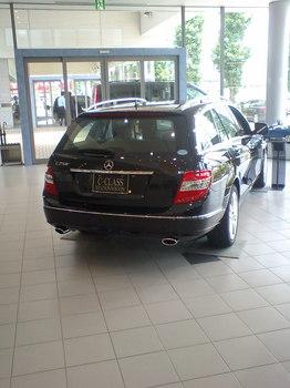 C-rear.JPG